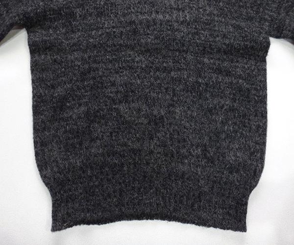 knit_mhrmcv18.jpg