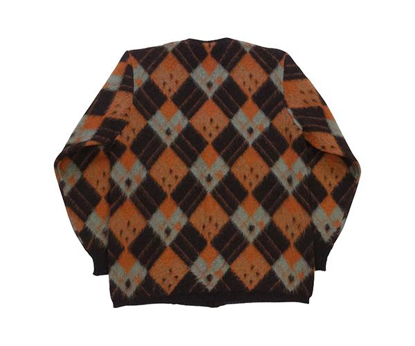 knit_mhrorg02.jpg