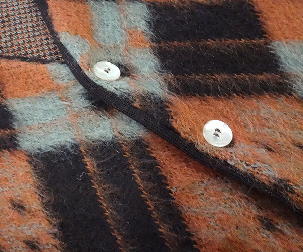 knit_mhrorg06.jpg