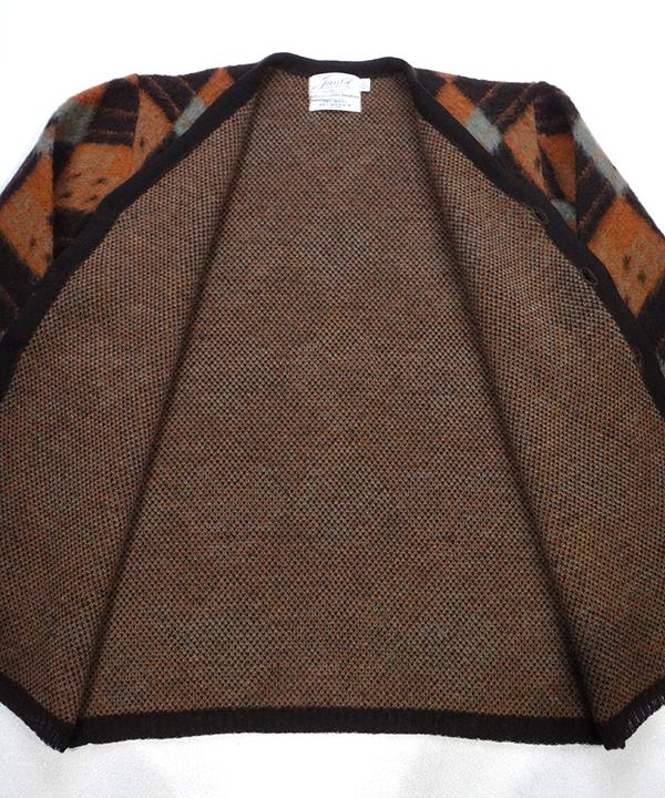 knit_mhrorg10.jpg