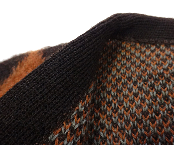 knit_mhrorg11.jpg