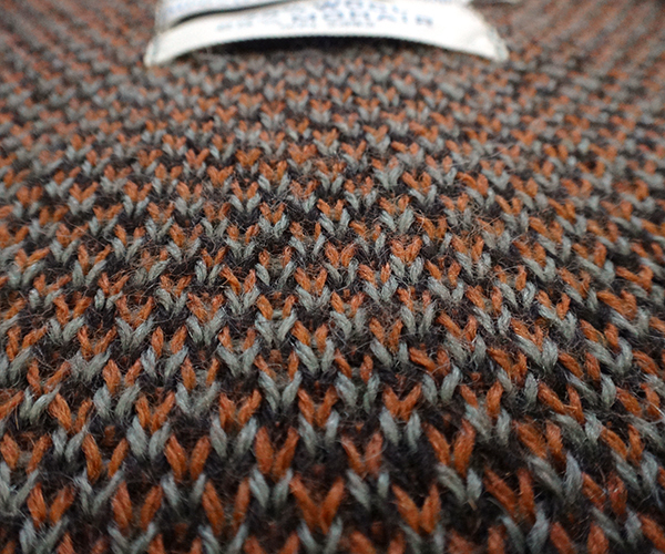 knit_mhrorg12.jpg