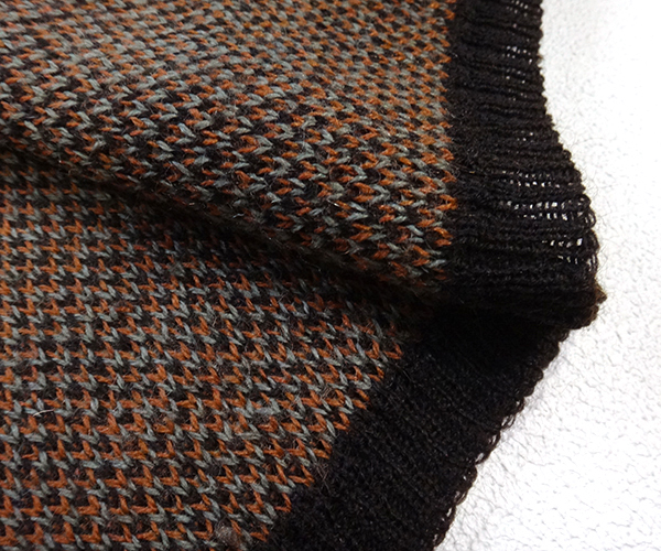 knit_mhrorg13.jpg