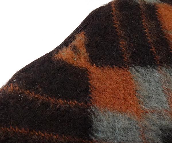knit_mhrorg15.jpg