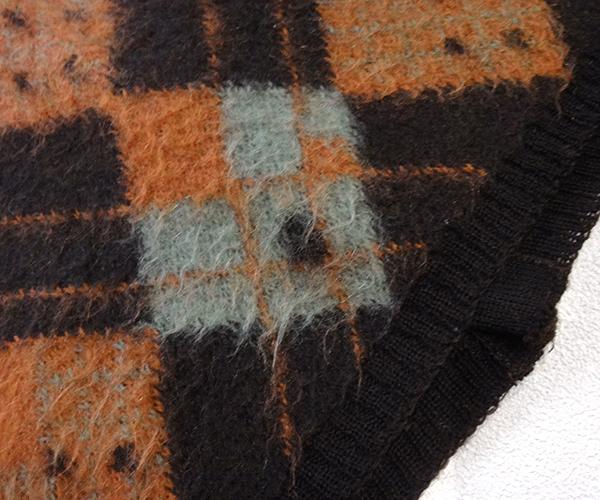 knit_mhrorg17.jpg