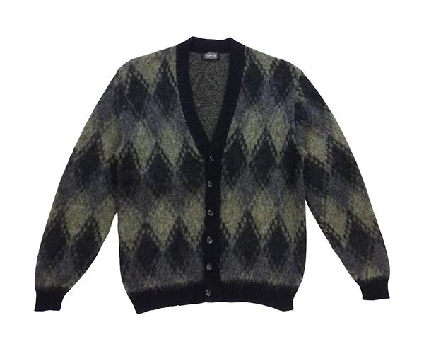 knit_mhrprt01.jpg