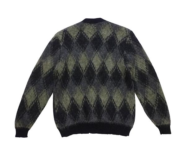 knit_mhrprt02.jpg