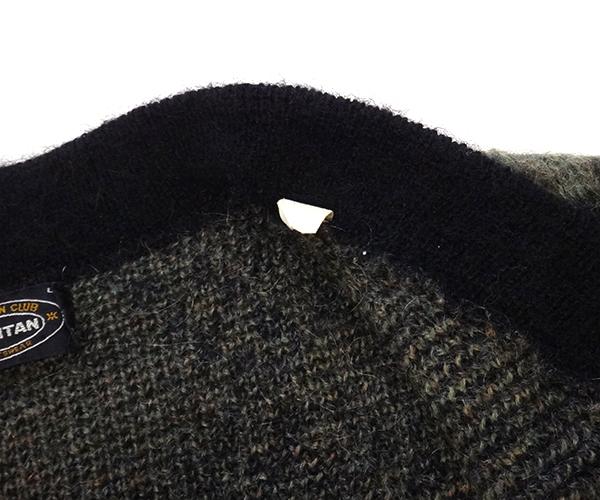 knit_mhrprt11.jpg