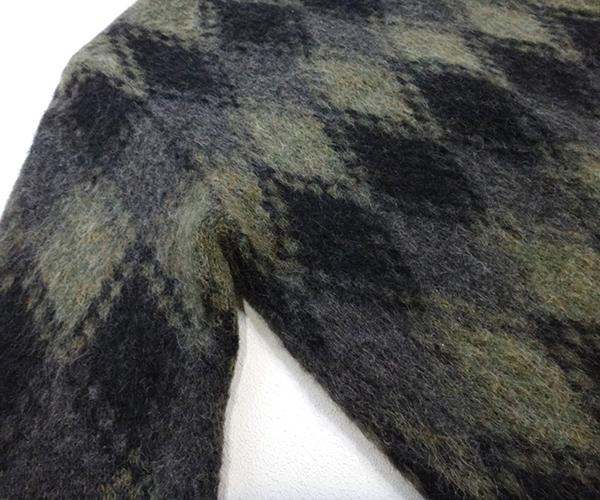 knit_mhrprt15.jpg