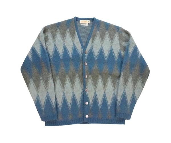 knit_mhrsbc01.jpg