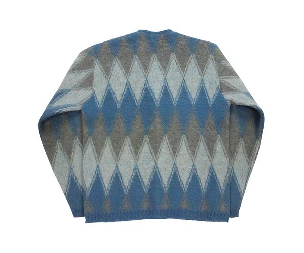 knit_mhrsbc02.jpg
