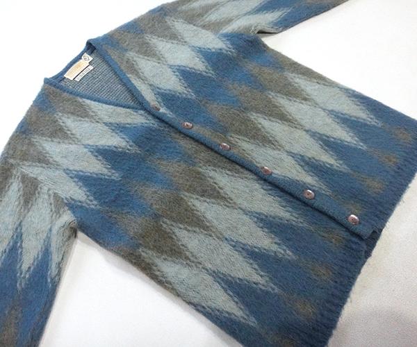 knit_mhrsbc03.jpg