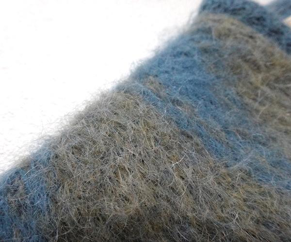 knit_mhrsbc08.jpg