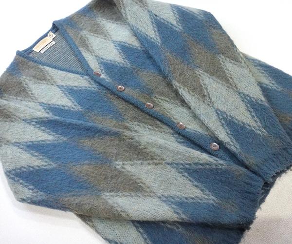 knit_mhrsbc09.jpg