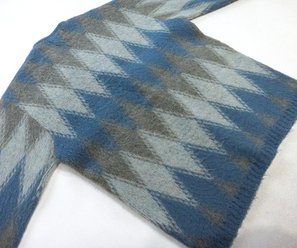 knit_mhrsbc12.jpg