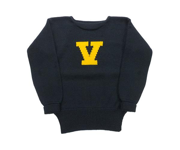 knit_vdgrn01_20170206184417ee1.jpg