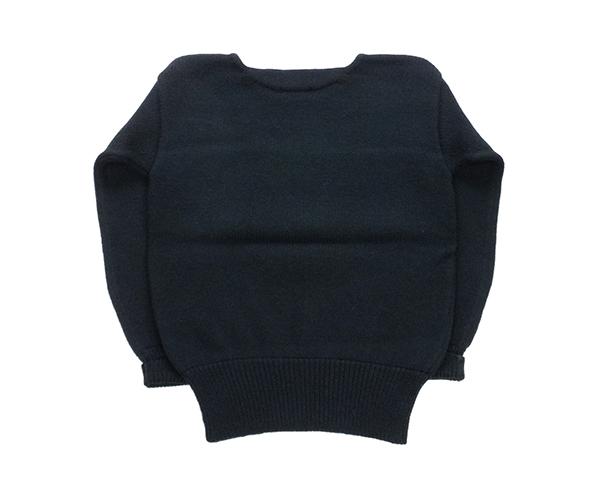 knit_vdgrn02.jpg