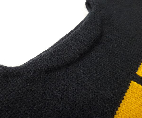 knit_vdgrn05.jpg