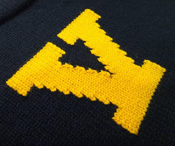 knit_vdgrn06.jpg