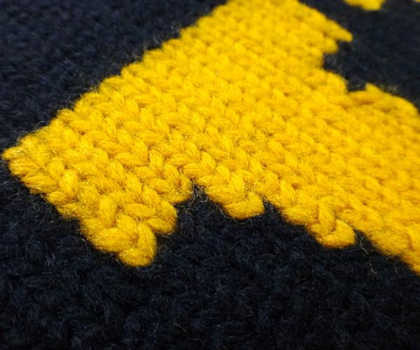 knit_vdgrn07.jpg