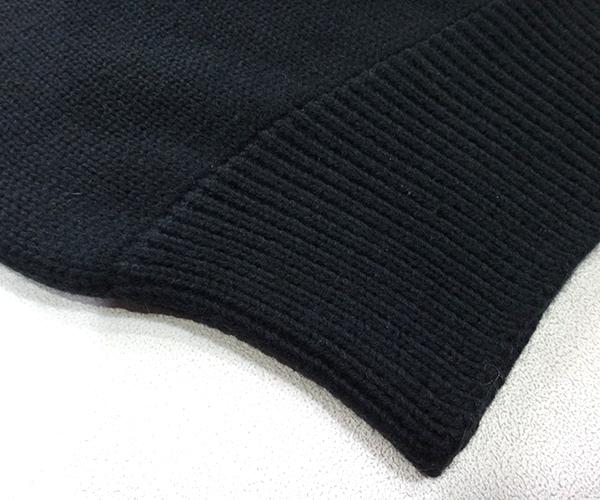 knit_vdgrn10.jpg