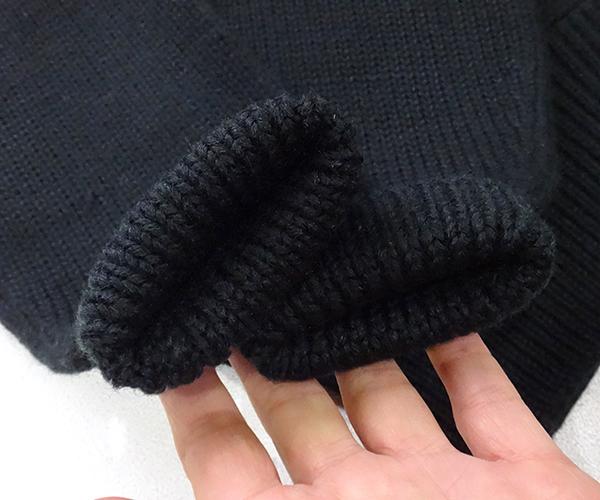 knit_vdgrn12.jpg