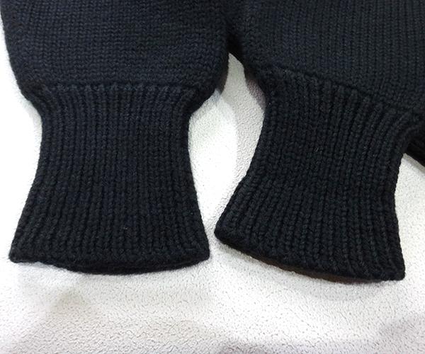 knit_vdgrn13.jpg