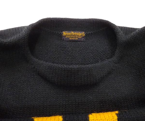 knit_vdgrn16.jpg
