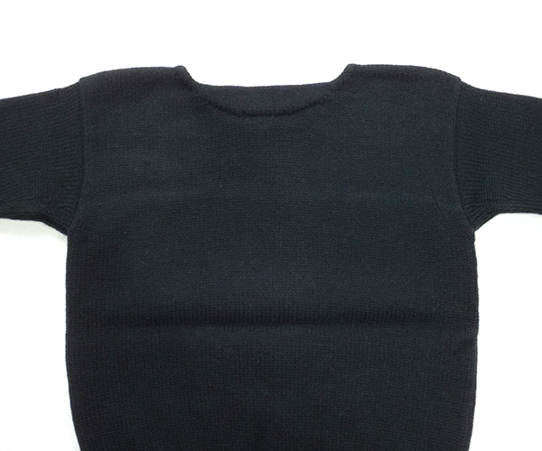 knit_vdgrn18.jpg