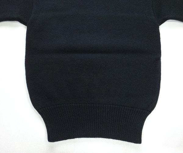 knit_vdgrn19.jpg