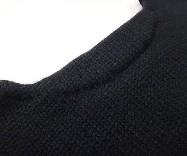 knit_vdgrn20.jpg
