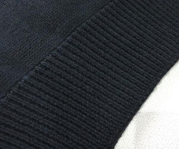 knit_vdgrn22.jpg