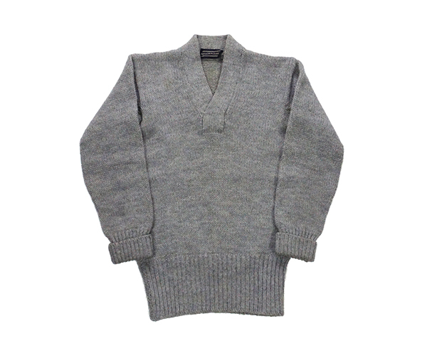 knit_vgray01.jpg