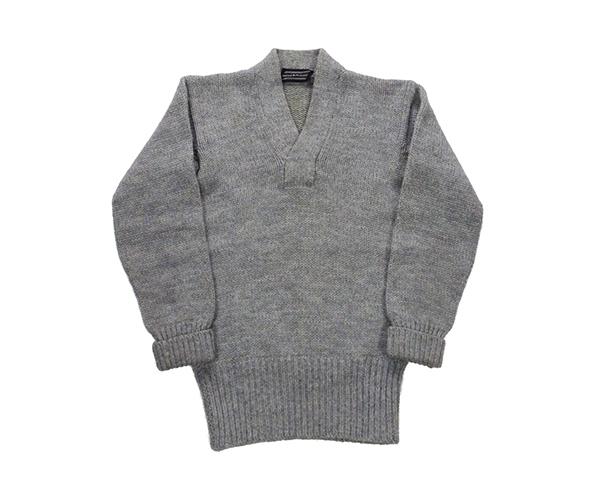 knit_vgray01.jpg