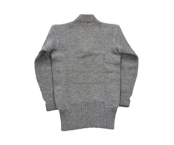 knit_vgray02.jpg