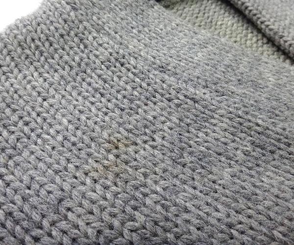 knit_vgray06.jpg