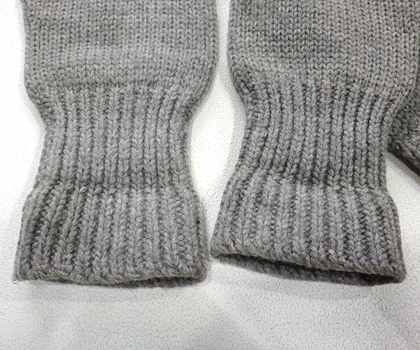 knit_vgray11.jpg