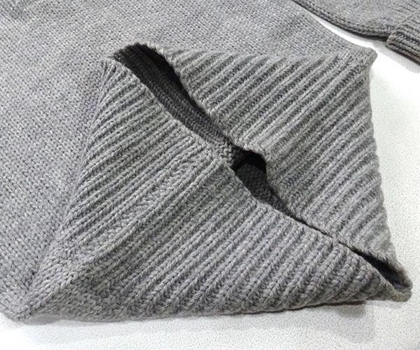 knit_vgray12.jpg