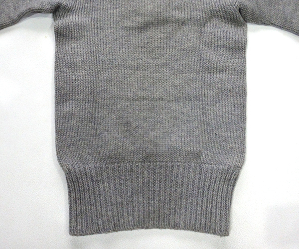 knit_vgray15.jpg