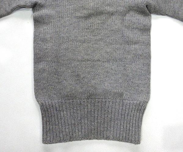 knit_vgray15.jpg
