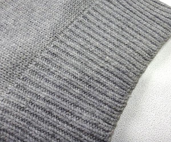 knit_vgray18.jpg