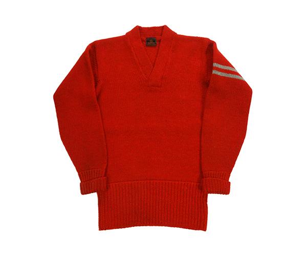 knit_vred01.jpg
