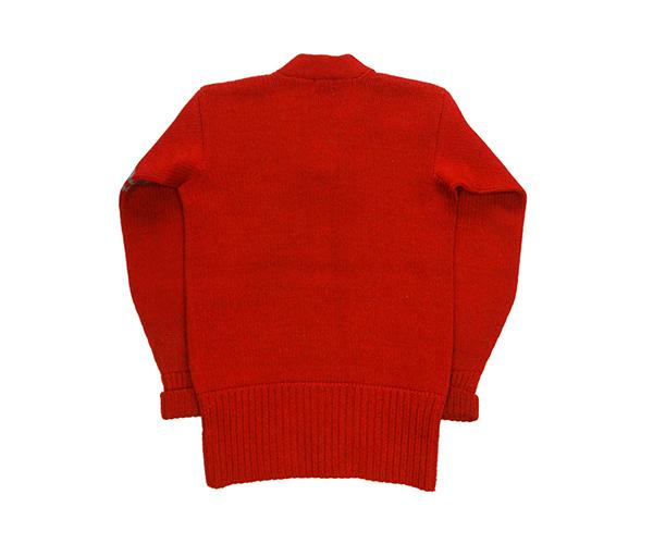 knit_vred02.jpg