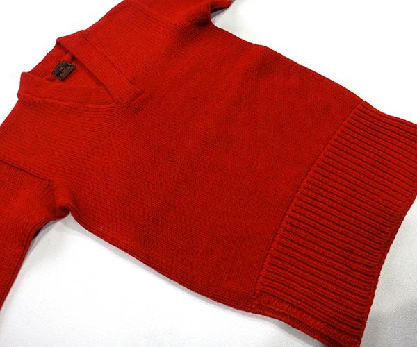 knit_vred03.jpg