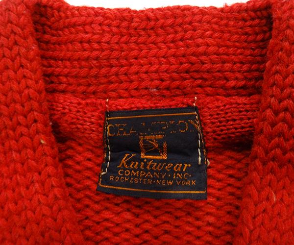 knit_vred05.jpg