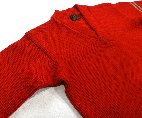 knit_vred06.jpg
