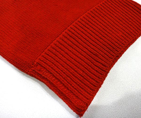 knit_vred07.jpg