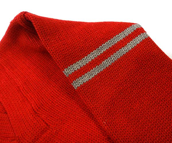 knit_vred08.jpg