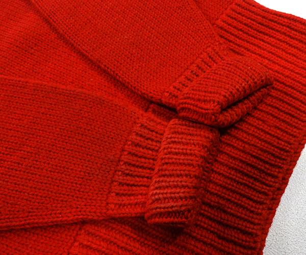 knit_vred09.jpg