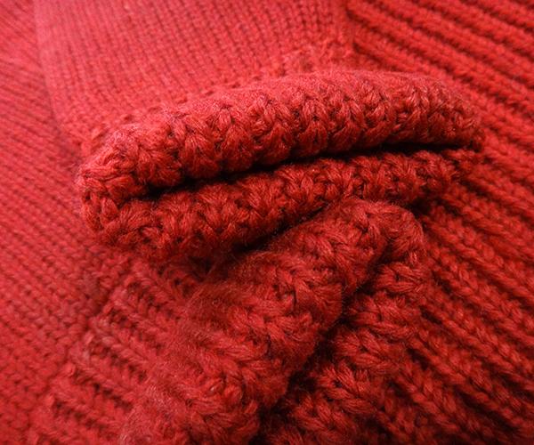 knit_vred10.jpg